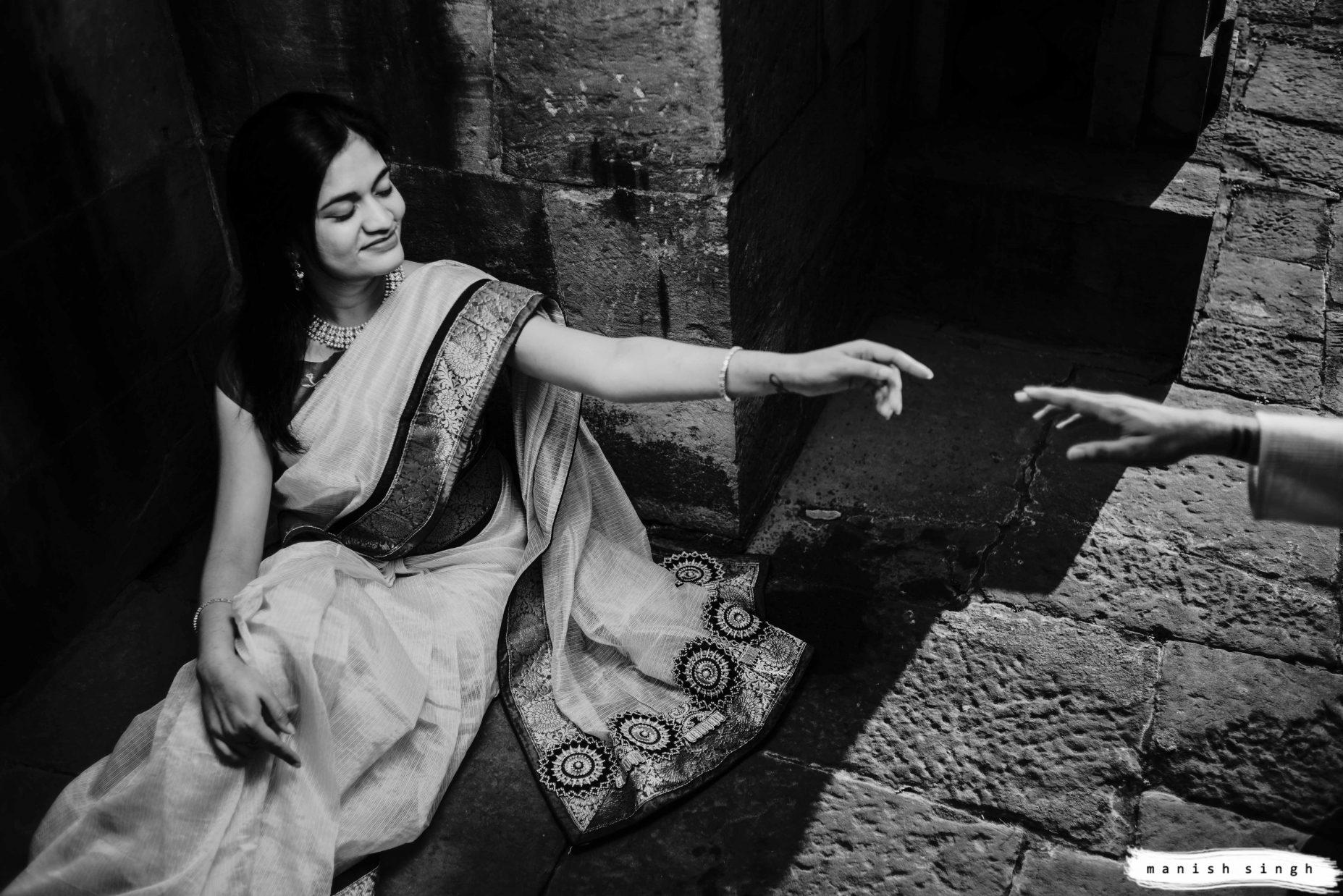 Manish Singh Photography-8065