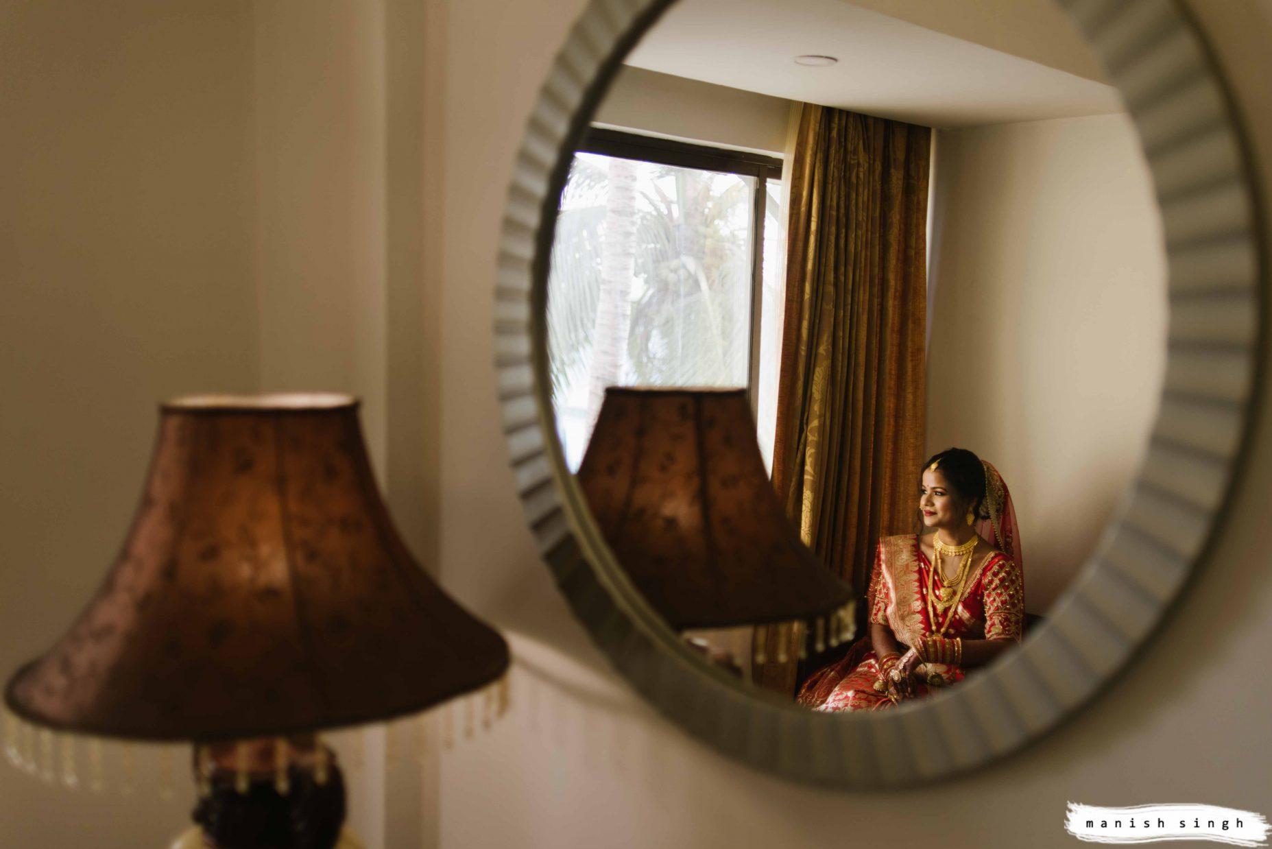 Manish Singh Photography-8655