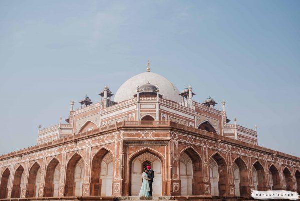 Manish Singh Photography MAN_0169